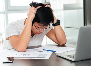 6 jawaban mengapa bisnis gagal di tengah jalan