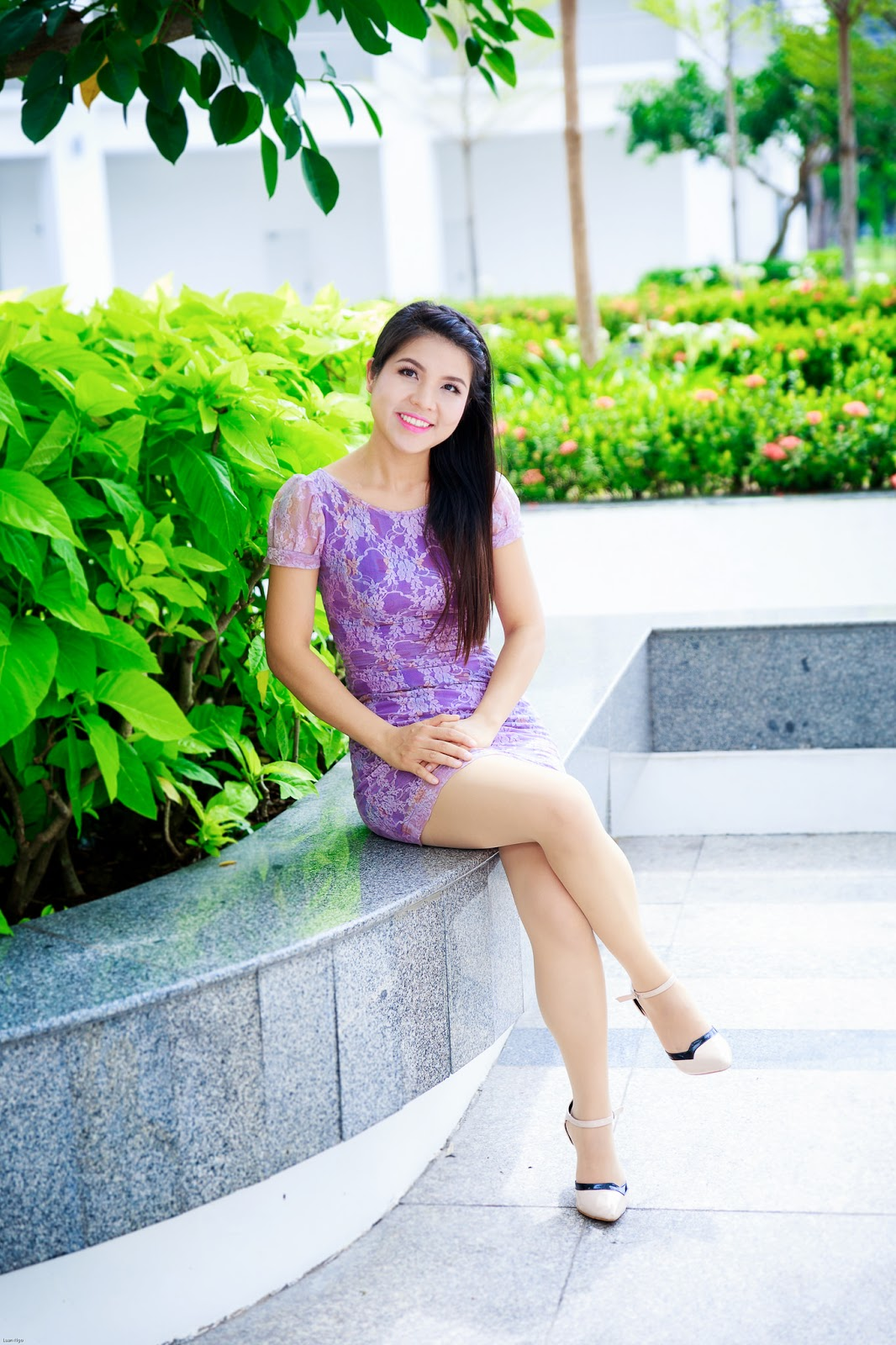 vietnamese-masturbate