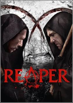 Reaper Dublado