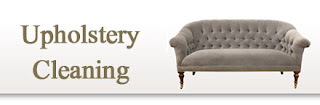 http://www.carpet-cleaning-atascocita.com/home-steam-cleaners/upholster-cleaners.jpg