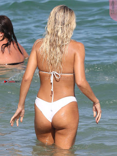 Madi-Edwards-in-White-Bikini-2017--38+%7E+SexyCelebs.in+Exclusive.jpg