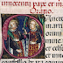 SS. Nazarius and Celsus, Martyrs
