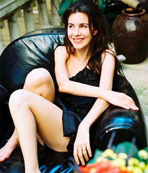 Clara Bellar Nude Photos 83