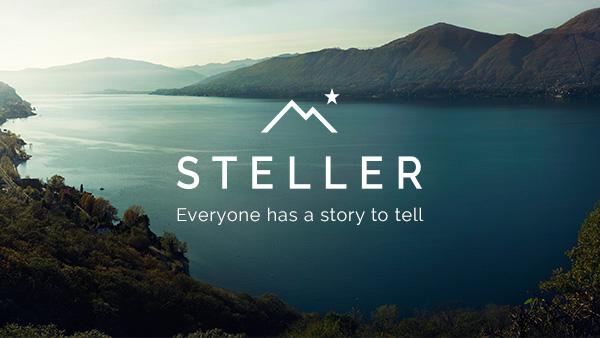 Steller, Aplikasi Berbagi Cerita Yang Lagi Hits di ...