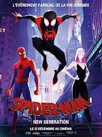 Spider man into the spider verse movie download full hd - ANDIMOVIE.XYZ