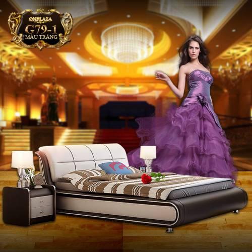 10 mẫu giường ngủ thông minh giá cả hợp lý cho phòng ngủ