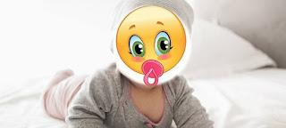 Η ΕΛΑΣ προειδοποιεί γονείς για τις φωτογραφίες παιδιών στα social media