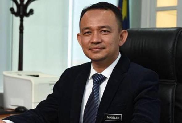Menteri Pendidikan Menggalakkan Pemberian Zakat Dalam Bentuk Buku