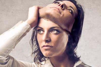 Contratos intuitu personae ou personalíssimos