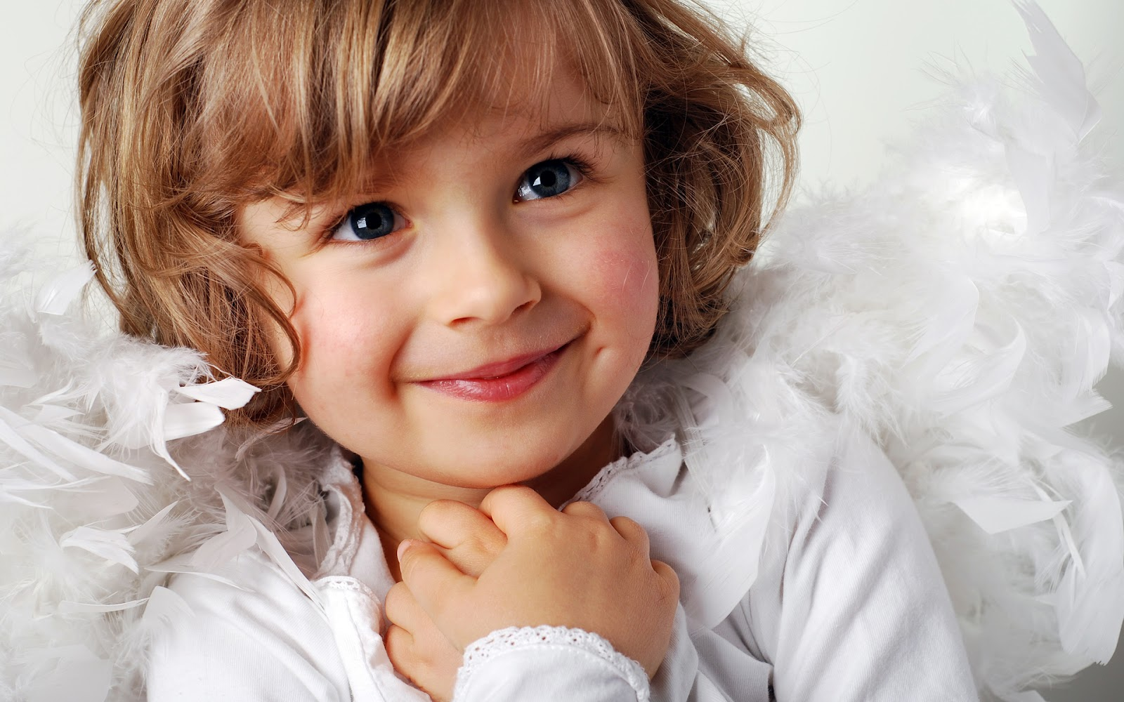 beautiful kids picture gallery | cute babies pics wallpapers