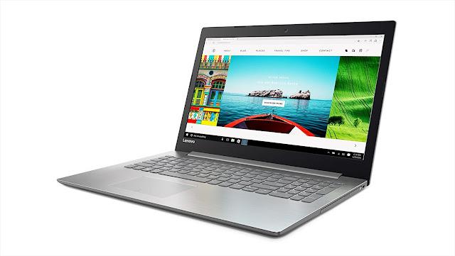 Tips memilih laptop untuk anak kuliahan