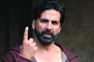 hindi attitude dialogues - bollywood gabbar is back - attitude status