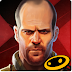 SNIPER X WITH JASON STATHAM V1.4.2 [MEGA MOD]