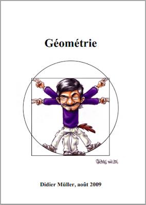 Télécharger Livre Gratuit Cahier Géométrie pdf