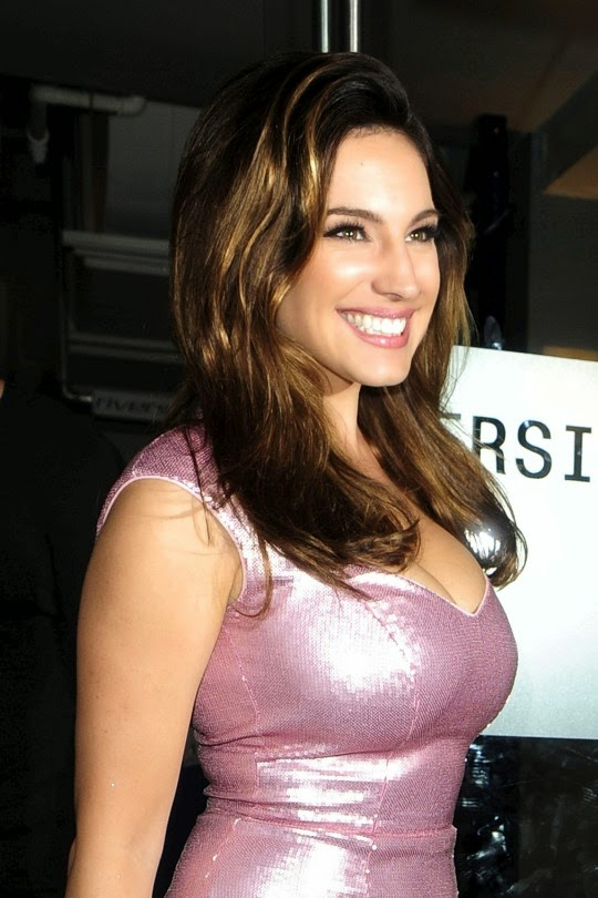 Kelly brook nude amp sexy compilation hd 8
