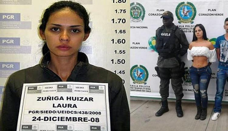 Mexico's narco blog: Drug deaths in real time | US