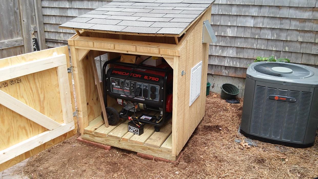 My Virtual Life Generator Housebetter Than The Design