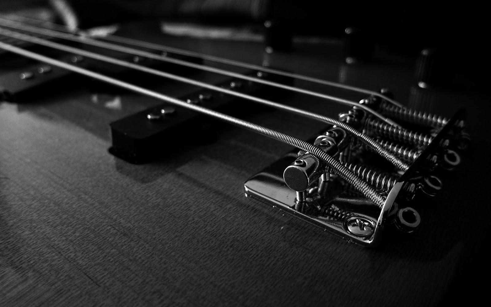 Cách chọn dây đàn Guitar phù hợp