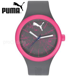 jam tangan puma PU911401002