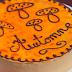 Histoire de te sucrer le bec, 3 recettes d'automne