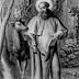 Saint Felix of Valois