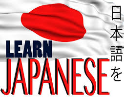 Japanese Speaking Course - Earn from Course