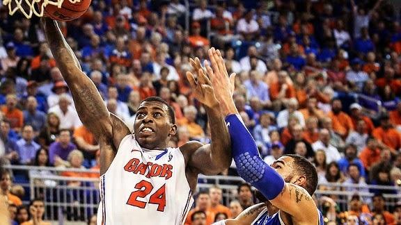 How To Watch Kentucky Wildcats Basketball Vs Florida: Live SEC CHAMPIONSHIP BASKETBALL