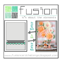 http://fusioncardchallenge.blogspot.com/2018/05/fusion-coral-flowers.html