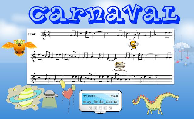 http://enriquecerezog.wix.com/carnaval