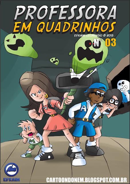 http://cartoondonem.blogspot.com.br/2016/03/professora-em-quadrinhos-n-3.html