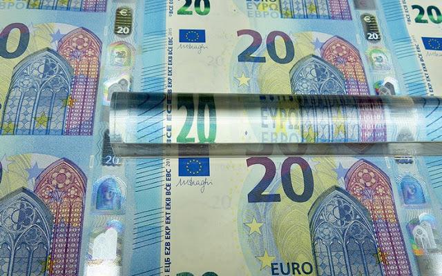 Επιστρέφονται αναδρομικά από 2.500 έως 15.000 ευρώ στους δικαστικούς