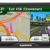 Significance of Garmin GPS Accessories