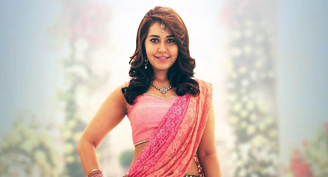 raashi khanna images,rashi khanna images,rashi khanna hd images,rashi khanna images download rashi khanna images hd photos, rashi khanna photo gallery, rashi khanna images latest, rashi khanna images saree