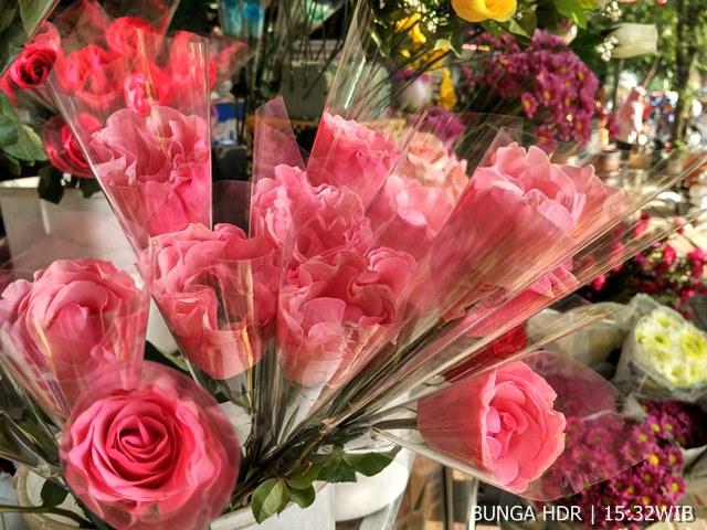 hasil-kamera-xiaomi-mi4i-HDR-bunga
