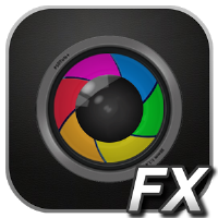 Download Camera ZOOM FX Premium V6.0.5 Apk