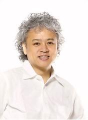 http://www.imaii.com/stuffscaena/tadao.fukami.html