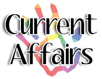 Current Affairs 7th Week 2019