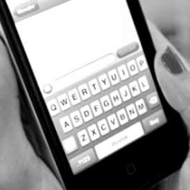Denizbank SMS ile Cebimde Kredi Başvurusu