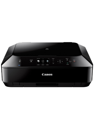 Canon PIXMA MX432 Printer MP Drivers Mac