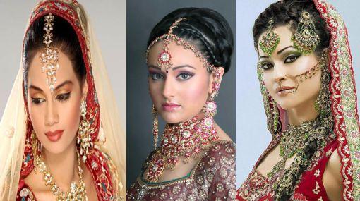 Buscar chicas de India