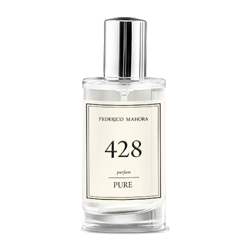 Inexpensive Perfume for Women FM 428