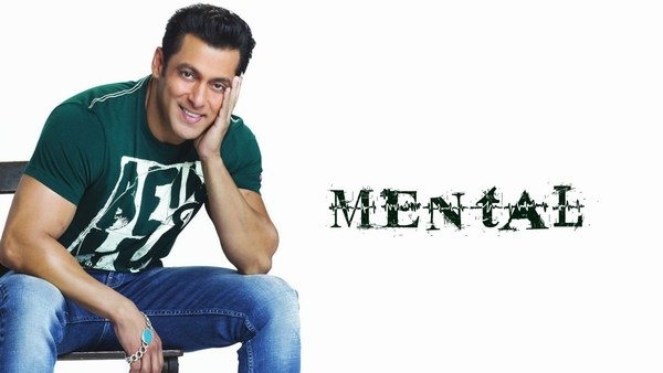 Salman Khan Images Full HD Download
