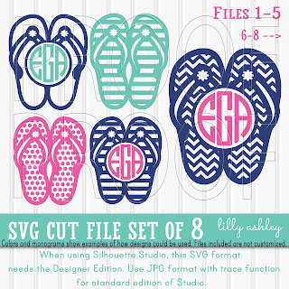 https://www.etsy.com/listing/399333047/monogram-svg-flip-flop-set-includes-8?ref=shop_home_active_1