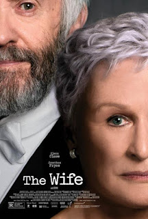 La buena esposa