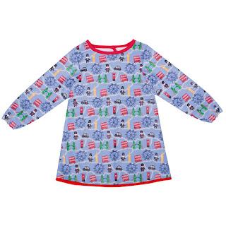 http://www.shopmami.com/bata-escolar-estampado-londres.html