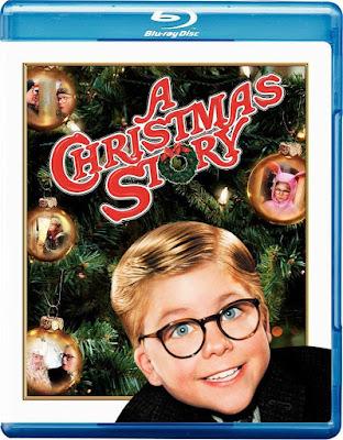 A Christmas Story 1983 BD25 Sub