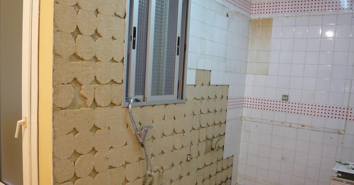 Revestimiento con azulejos reposici n de azulejos - Copia de azulejos ...