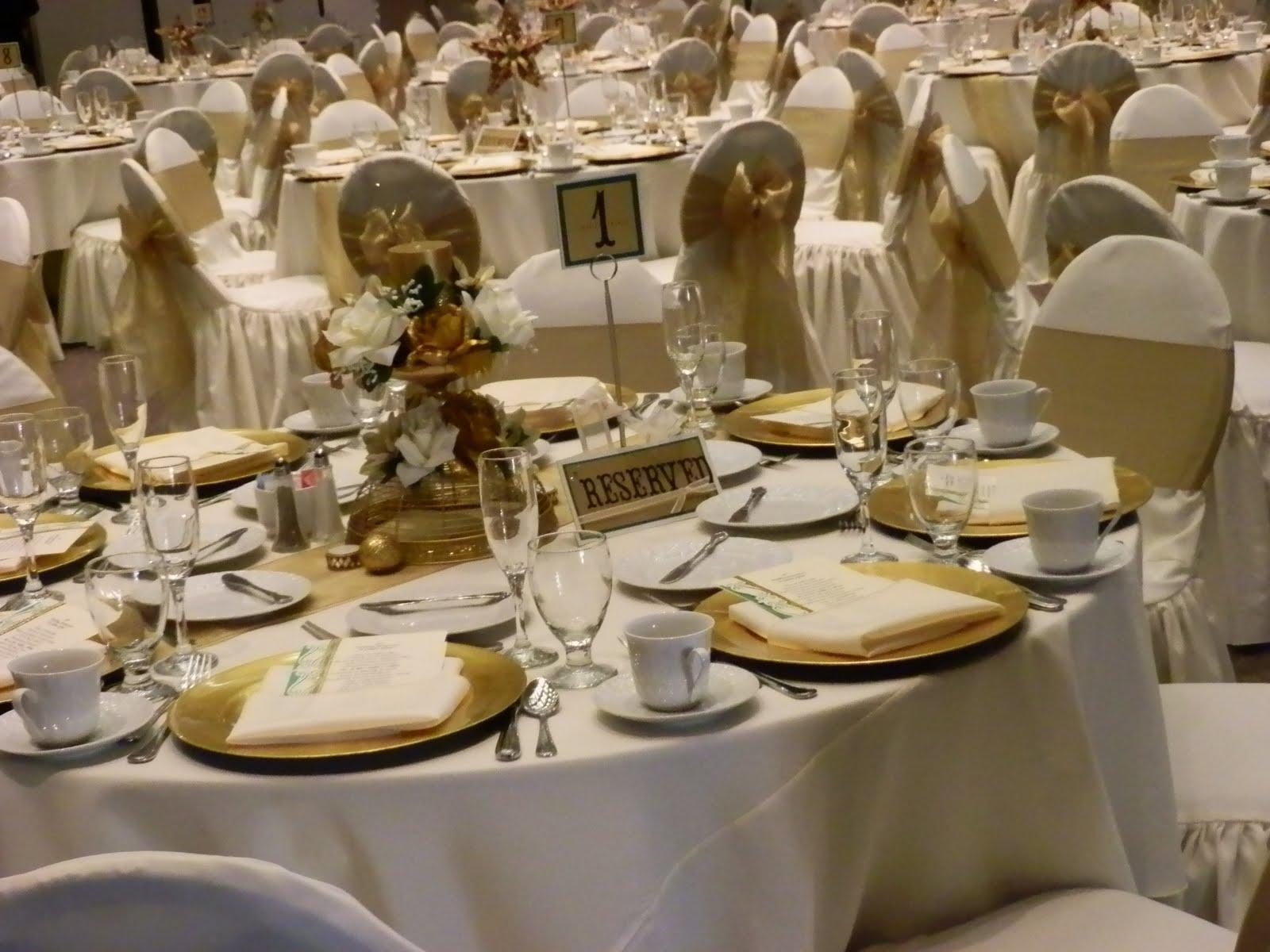 sbd events the event specialist. Black Bedroom Furniture Sets. Home Design Ideas