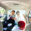 Yogyakarta Wedding Photography The Wedding Puspa & Catur