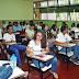 Câmara abre consulta pública para texto sobre reforma do ensino médio